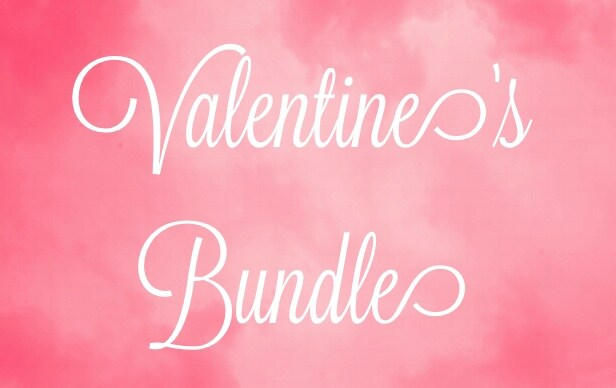 Valentine's Bundle